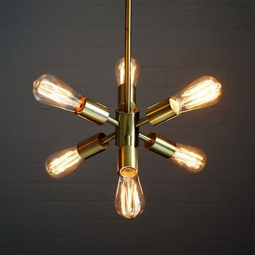 In Kitchen Lighting Ideas And Living Rooms On Pinterest