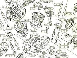 Pin on Mecanica de motosPinterest