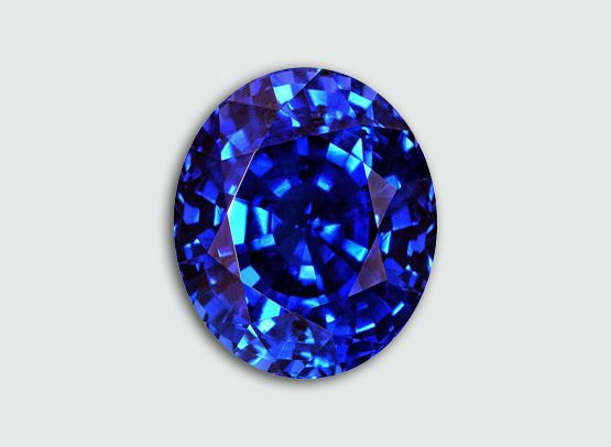 Buy Certified Neelam Ratan Blue Sapphire Gemstone Online At Best Price In India From Best Gemstone Store In India Check Gemstones Neelam Stone Blue Sapphire