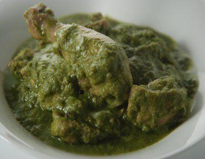 tahini recipe by vah chef chicken