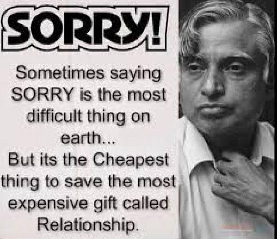 Image Result For Apj Abdul Kalam Quotes Relationshipsecrets