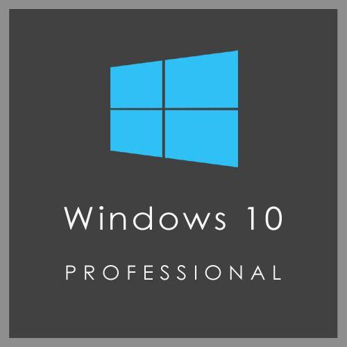 Windows 10 Pro Activation Key Upgrade 10 Home To 10 Pro Key Microsoft Windows 10 Windows Windows 10 Hacks