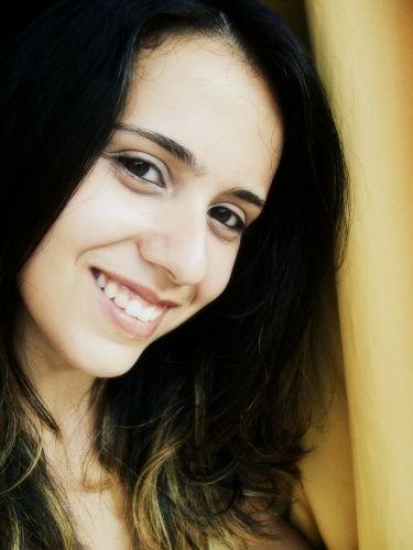 Paula P, 23, Rio De Janeiro   Ilikeyou - Conheça, converse, encontre