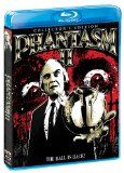I like this  Phantasm II (Collector's Edition) [Blu-ray] / http://www.dancamacho.com/phantasm-ii-collectors-edition-blu-ray/
