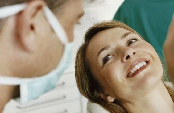 fogorvosnál