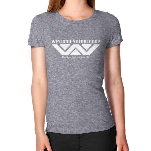 Apparels love Women's T-Shirt