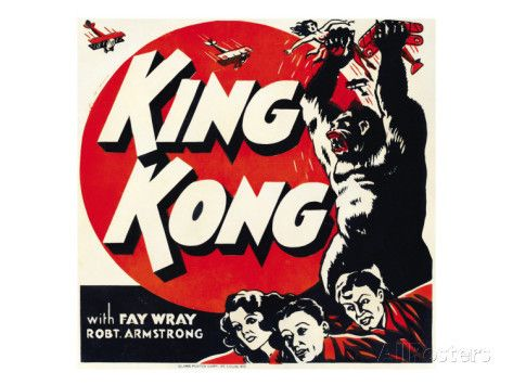 King Kong est un singjay jamaïcain, né Dennis Anthony Thomas le 25 mars 1962 à Rose Lane, Kingston, Jamaïque. Son style est très…