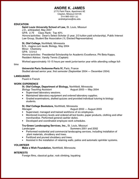 Writing a statement of work template How to Generate a Thesis - college bookstore manager sample resume
