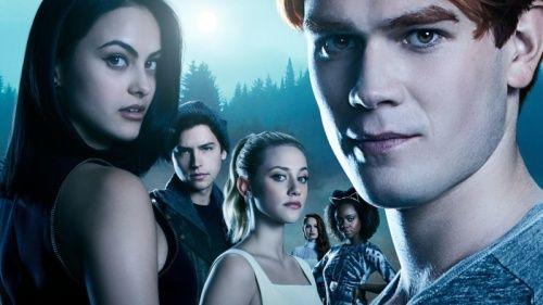 T3 X C1 Ver Hd Riverdale Temporada 3 Capitulo 1 Serie Completa Subtítulos España Ver Riverdale Temporada 3 Capitulo 1 Subtítulos Español Latino 2018 Riverdale Temporada 3 Temporadas