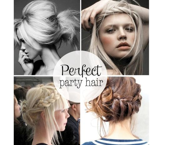 Beautiful styles! The Style Insider NZ
