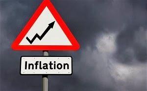 Geld verdienen im Internet: Morgan Stanley: Inflation wird schnell steigen, QE...