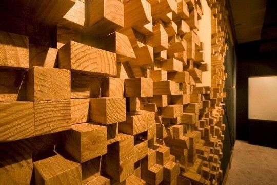 Beautiful Soundproofing Apartment Walls Images - Amazing Interior ...