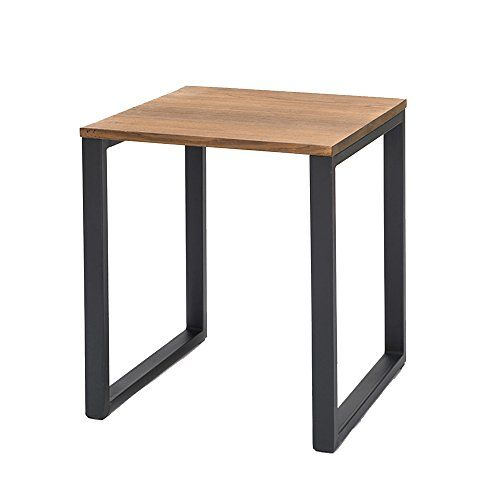 Ju Fu Solid Wood Dining Table Nordic Dining Table Home Use Table