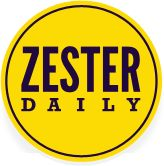 Check out Zester's great new website, always on the move