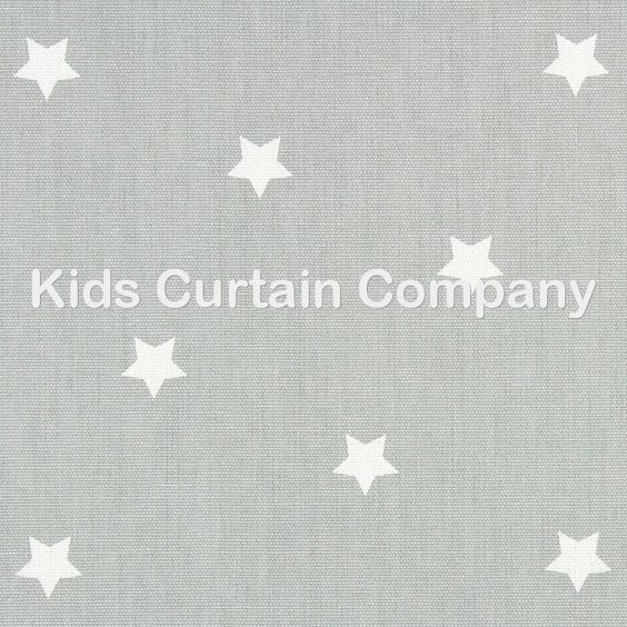 Roman Blinds | Childrens Curtains, Kids Curtains, Childrens ...