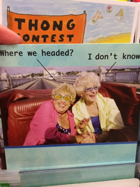 This is so me and my best friend in the future
