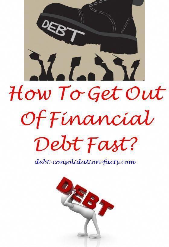 Debt Consolidation Loan With Bad Credit Debt Consolidation Lenders For Bad Cre Debt Consolidation Loans Loan Consolidation Debt Relief Programs