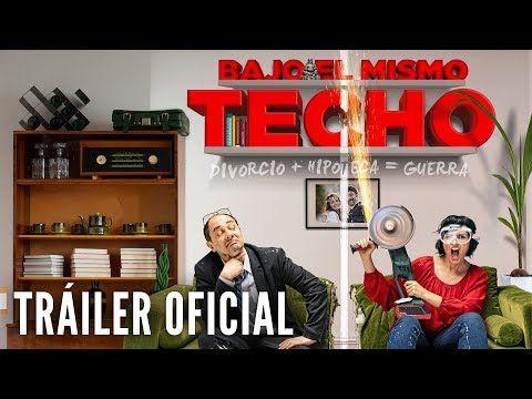 Ver Y Descargar Película Bajo El Mismo Techo 2019 Microhd 1080p Español Castellano Gratis Mega Ficha Té Trailer Peliculas Descargar Pelicula Tráiler Oficial