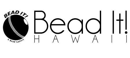Bead It! Hawaii