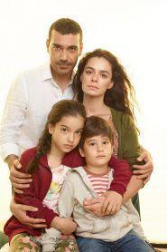 Fuerza De Mujer Serie Turca Capitulos Completos Online Gratis Series Y Novelas Series Completas En Español Ver Series Online Gratis
