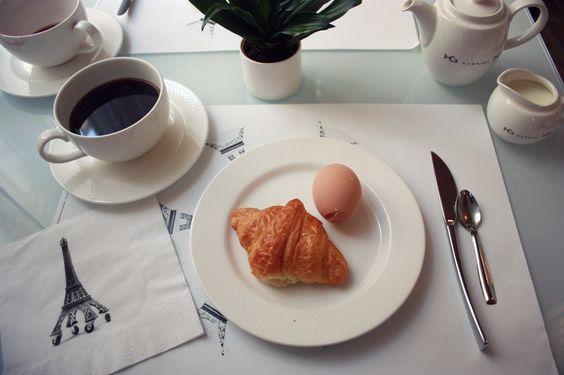 breakfast.jpg (800×533)