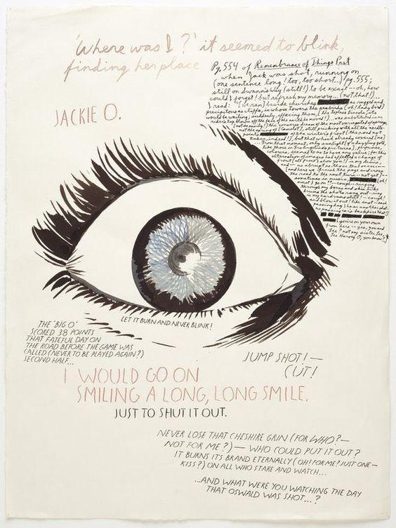 Raymond #Pettibon's flyers and covers for #SST in Eighties  #punk  via @Mmmiiikkk