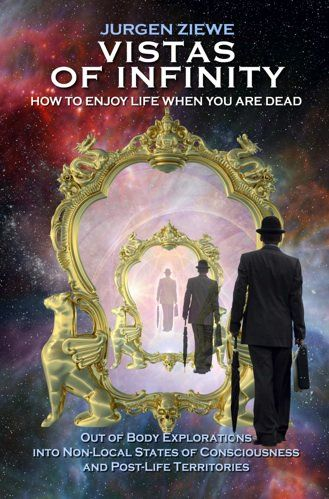 Astral Travel and life after death: