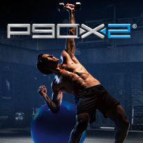 P90X2...can't wait!