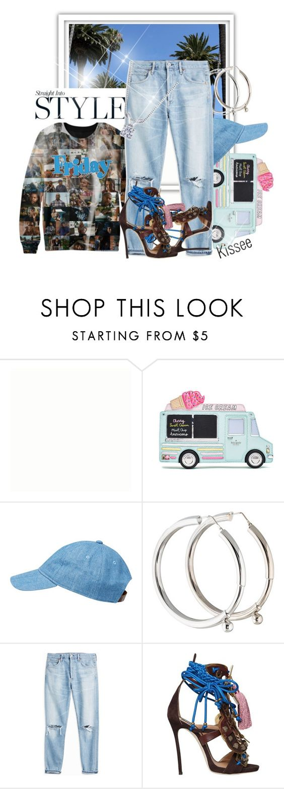 """""""Untitled #1100"""" by kisses4u ❤ liked on Polyvore featuring Givenchy, Dsquared2 and fall16"""