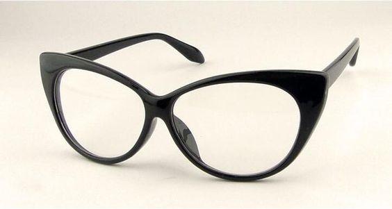 my new specs: Fashion Eyeglasses, Eyes Eyeglasses, Cat Eyes, Design Eyeglasses, Eyeglasses Glasses