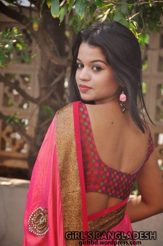 Bangladesh Ladies