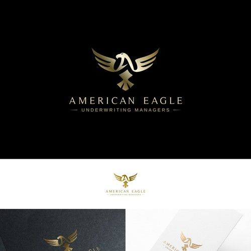 American Eagle American Eagle Underwriting Managers Build A