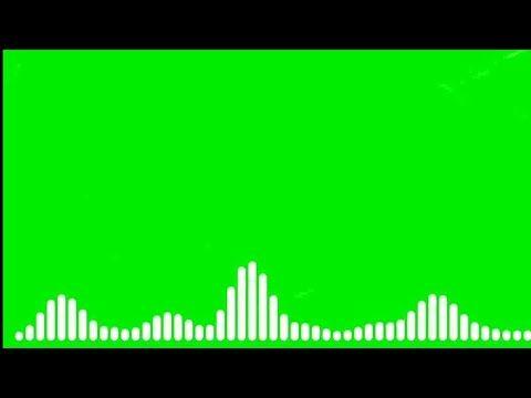 Pin By Faris Fahmi On Spectrum Green Screen Video Backgrounds Green Screen Footage Greenscreen