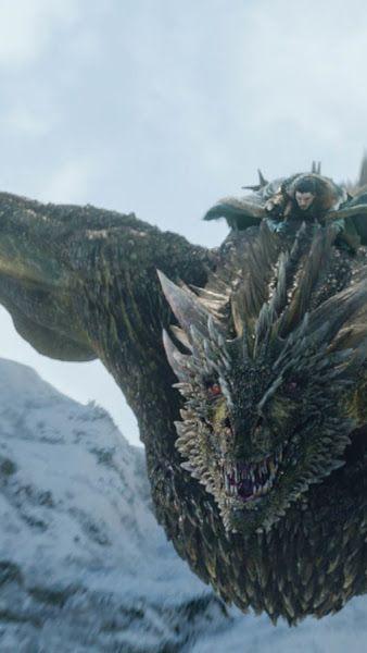 Jon Snow Dragon Game Of Thrones 4k 3840x2160 Wallpaper Drogon Game Of Thrones Game Of Thrones Dragons Snow Dragon