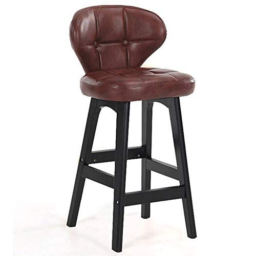 Astounding Barstools Chairs Stools Bar Stool High Stool Solid Wood Dailytribune Chair Design For Home Dailytribuneorg