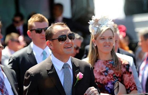 Chris Waller is hoping to learn more about the autumn carnival credentials of American import Closing Bell after Rosehill on Saturday.