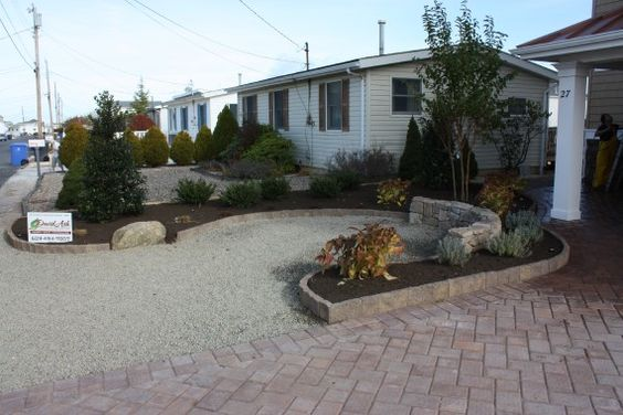 Custom design driveways and walkways.  #South #Jersey #Landscaping #outdoor #living #pavers