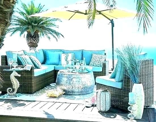 Luxury Nautical Outdoor Decor Cheap For Full Size Of Metal