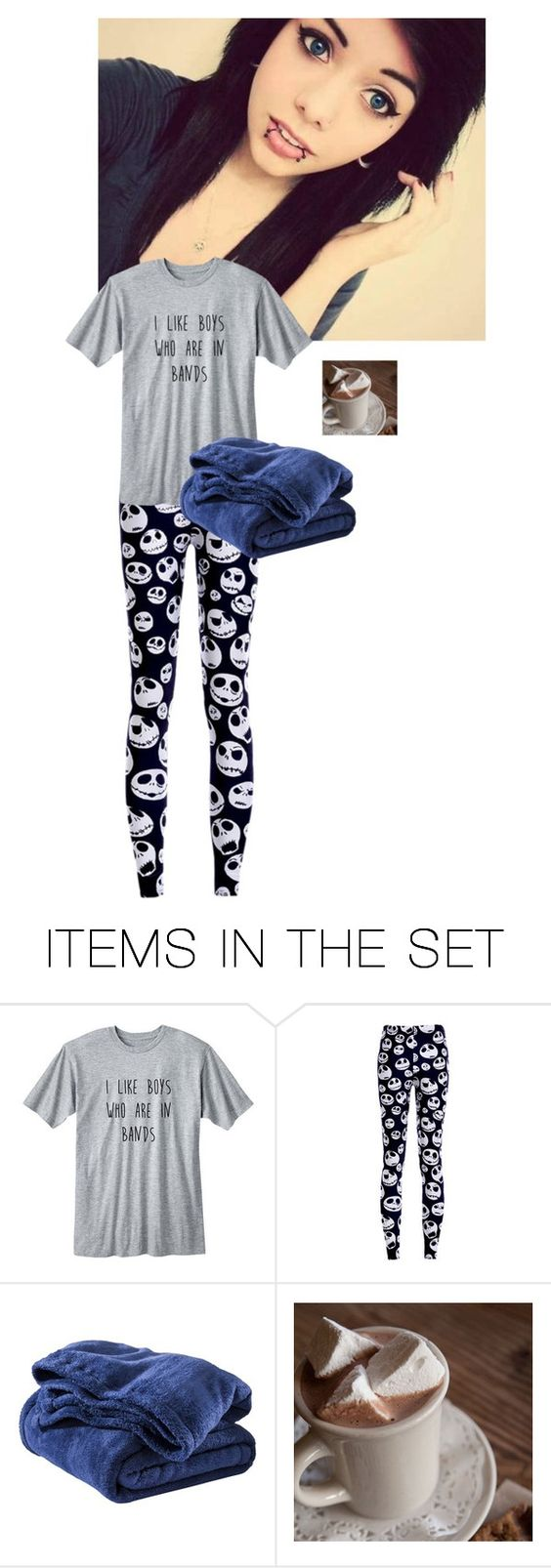 """*sitting at the window and watches the storm, sipping the hot chocolate* -Rebel"" by rebel-sixx ❤ liked on Polyvore featuring art"