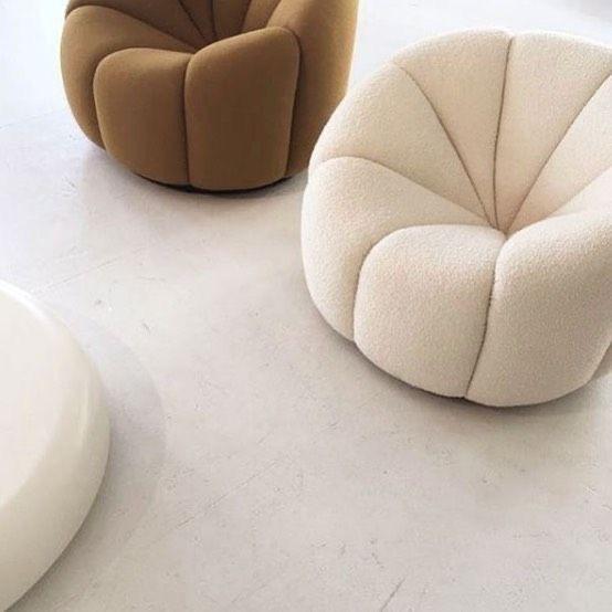 Pin By Kantida P On First Home Minimalism Interior Interior Furniture Interior