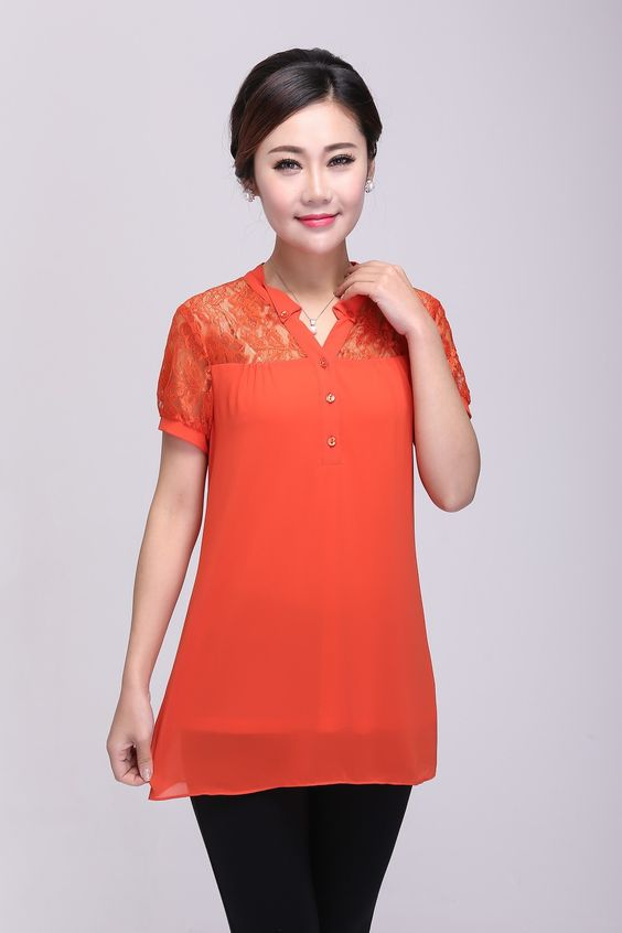 http://g03.a.alicdn.com/kf/HTB1QfNPIXXXXXcRXpXXq6xXFXXXv/Brand-new-2015-summer-orange-crochet-blouse-female-clothes-women-chiffon-shirt-sexy-elegant-embroidery-korean.jpg