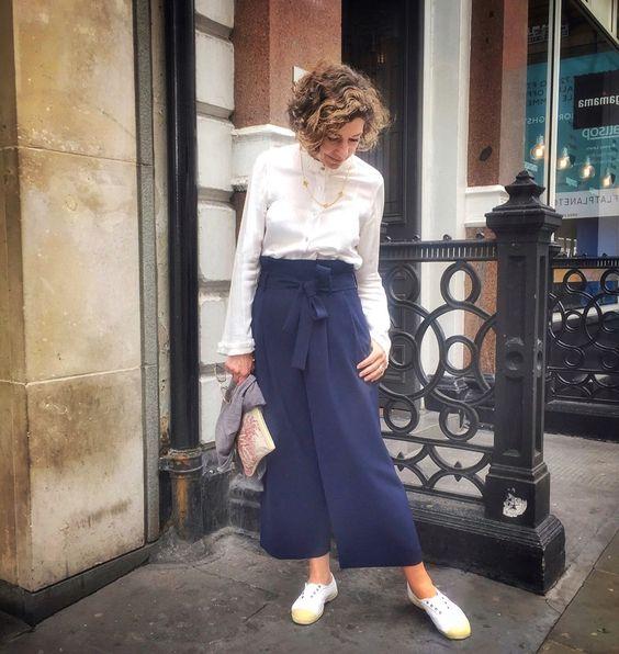 Looks | moda | estilo | viagens | afins | Consuelo Blocker