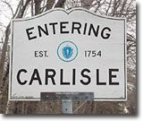 Carlisle Cumbria.. Weekend at my brothers for my birthday with day binge in Newcastle canny wait