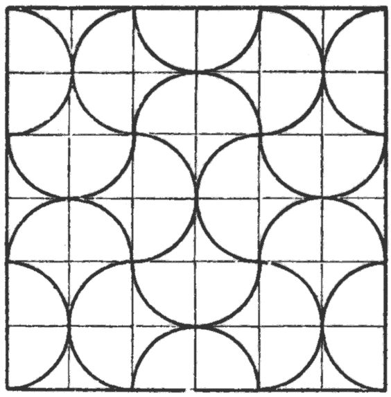 tessellation patterns Google Search Tessalations