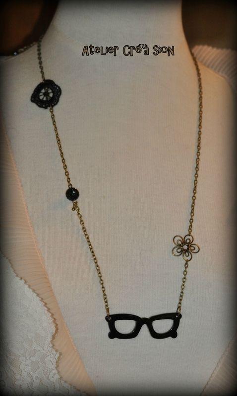 ... TENDANCE...  Bijoux et accessoires artisanaux  Pinterest  Html