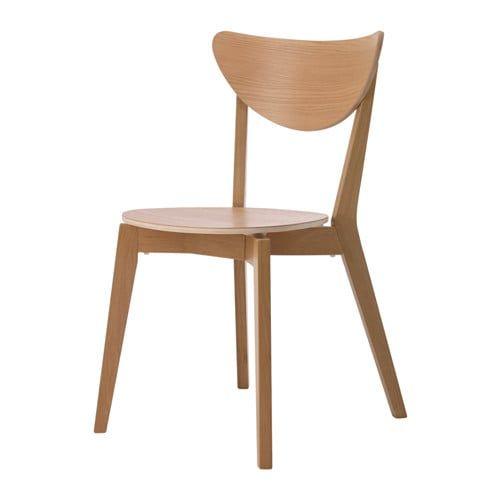 Hej Bei Ikea Osterreich Ikea Dining Chair Ikea Chair Arm