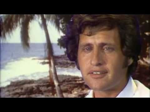 joe dassin l 39 et indien artistes crivains. Black Bedroom Furniture Sets. Home Design Ideas