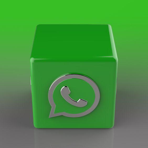 Whatsapp Logo #Whatsapp, #Logo