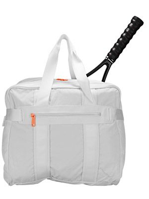 adidas tennis bag