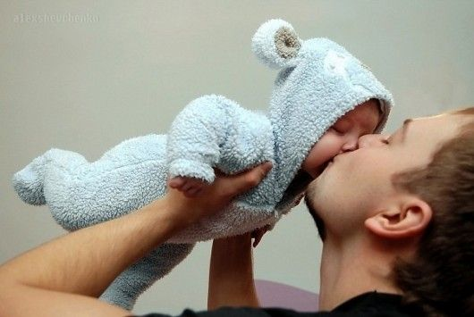 So sweet!: Baby Love, Baby Kisses, Photo Ideas, Favorite Things, Girly Things, Baby Photo, Baby Bears, Baby Stuff, Picture Ideas